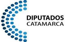 CAMARA DE DIPUTADOS
